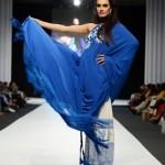 Obaid Sheikh Collection 2013 At Fashion Pakistan Week 5 0014