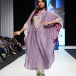 Obaid Sheikh Collection 2013 At Fashion Pakistan Week 5 0015