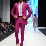 Obaid Sheikh Collection 2013 At Fashion Pakistan Week 5 0016