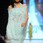 Obaid Sheikh Collection 2013 At Fashion Pakistan Week 5 0017