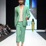 Obaid Sheikh Collection 2013 At Fashion Pakistan Week 5 0018