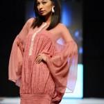 Obaid Sheikh Collection 2013 At Fashion Pakistan Week 5 0019