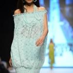 Obaid Sheikh Collection 2013 At Fashion Pakistan Week 5 002