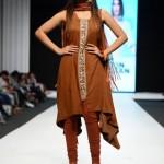 Obaid Sheikh Collection 2013 At Fashion Pakistan Week 5 0021