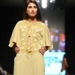 Obaid Sheikh Collection 2013 At Fashion Pakistan Week 5 0022