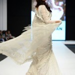 Obaid Sheikh Collection 2013 At Fashion Pakistan Week 5 005