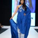 Obaid Sheikh Collection 2013 At Fashion Pakistan Week 5 006