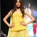 Obaid Sheikh Collection 2013 At Fashion Pakistan Week 5 009
