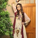 Orient Textiles Summer 2013 Dresses Volume 2