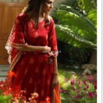 Orient Textiles Summer 2013 Dresses Volume 2 002