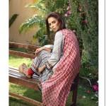 Orient Textiles Summer 2013 Dresses Volume 2 003
