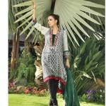 Orient Textiles Summer 2013 Dresses Volume 2 004