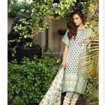 Orient Textiles Summer 2013 Dresses Volume 2 005