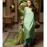 Orient Textiles Summer 2013 Dresses Volume 2 006