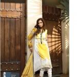 Orient Textiles Summer 2013 Dresses Volume 2 007