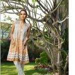 Orient Textiles Summer 2013 Dresses Volume 2 008