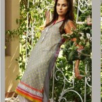 Orient Textiles Summer 2013 Dresses Volume 2 009