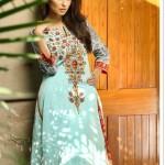 Orient Textiles Summer 2013 Dresses Volume 2 010