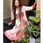 Orient Textiles Summer 2013 Dresses Volume 2 011