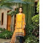 Orient Textiles Summer 2013 Dresses Volume 2 012