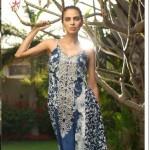 Orient Textiles Summer 2013 Dresses Volume 2 014