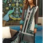 Orient Textiles Summer 2013 Dresses Volume 2 015