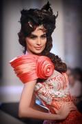 Pantene Bridal Couture Week 2013, Day 2 001