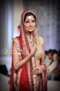Pantene Bridal Couture Week 2013, Day 2 0011