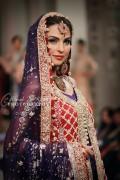 Pantene Bridal Couture Week 2013, Day 2 003