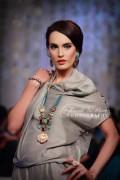 Pantene Bridal Couture Week 2013, Day 2 004