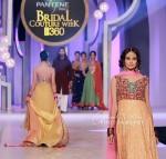 Pantene Bridal Couture Week 2013, Day 2 005