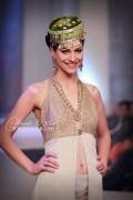 Pantene Bridal Couture Week 2013, Day 2 006