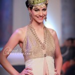 Pantene Bridal Couture Week 2013 Day 2 006 150x150 fashion shows