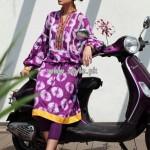 Pareesa Summer Arrivals For Women 2013 001
