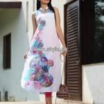 Pareesa Summer Arrivals For Women 2013 002