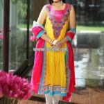 Pareesa Summer Arrivals For Women 2013 004