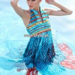 Pareesa Summer Arrivals For Women 2013 006