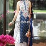 Pareesa Summer Arrivals For Women 2013 007