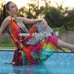 Pareesa Summer Arrivals For Women 2013 008