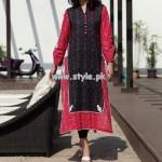 Pareesa Women New Arrivals For Summer 2013 009