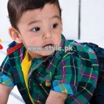 Pepperland Kids Wear Collection 2013 For Summer 002