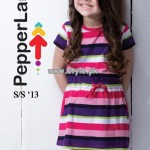 Pepperland Kids Wear Collection 2013 For Summer 003