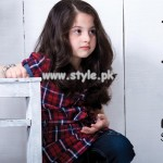 Pepperland Kids Wear Collection 2013 For Summer 004