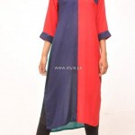 Pret9 Summer Collection 2013 New Arrivals for Girls 003