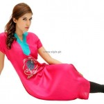 Pret9 Summer Collection 2013 New Arrivals for Girls 008