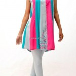 Pret9 Summer Collection 2013 New Arrivals for Girls 012