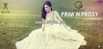 Prim N Prissy Summer Collection 2013 006
