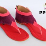 Purple Patch Spring Summer Collection 2013 for Girls 002