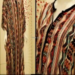 QnH Summer Collection 2013 for Women and Girls
