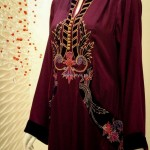 QnH Summer Collection 2013 for Women and Girls 002
